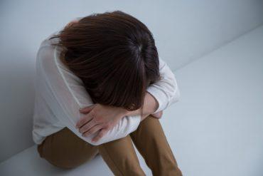 鬱病・双極性感情障害